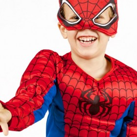 tn_spiderman martin